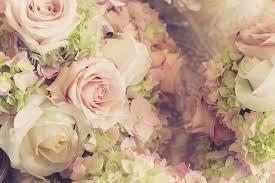 Bridal Bouquet Cost Weddings U2013 Cost Evaluation