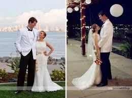 san diego wedding planners bali hai san diego wedding planner instyle event planning shellie
