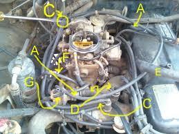 1987 nissan z24 motor diagram wiring library
