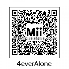 Meme Qr Code - miicharacters com miicharacters com miis tagged with meme