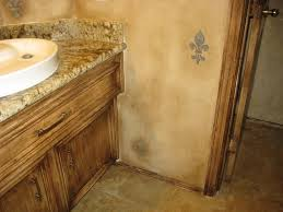 faux painting ideas for bathroom modest faux painting ideas for bathroom 45 just with house decor