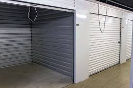 Indoor Storage Units Near Me by Move It Self Storage Sugar Land Greatwood Find The Space You Need