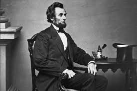 biography of abraham lincoln download abraham lincoln s religious uncertainty national news us news