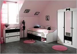 coiffeuse chambre ado une coiffeuse meuble collection avec coiffeuse pour chambre ado
