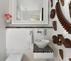 Powder Room Chico Ca Mc2 Design