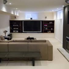 Basement House by House Basement Design Home Design Plans With Basement House With
