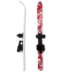 toddlers u0027 cross country skis