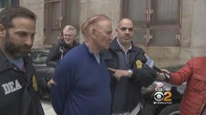 13 accused of operating brooklyn prescription opiate ring cbs 13 accused of operating brooklyn prescription opiate ring cbs new york