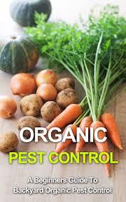 cheap organic gardening pest control find organic gardening pest