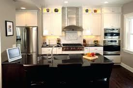 Simple Kitchen Island Designs Kitchen Island Simple Kitchen Island Design Designs With Sink