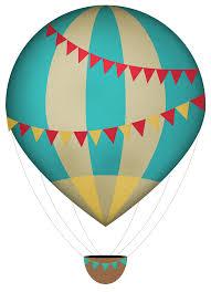 best hd vintage air balloon wallpaper cc balloons file free