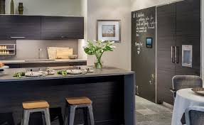 hi tech kitchen faucet hi tech kitchen with wall mounted shelves kitchen modern and