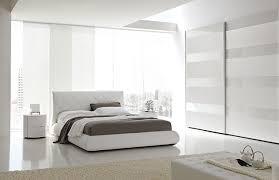 camere da letto moderne prezzi camere da letto lube le migliori idee di design per la casa