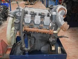 engine for mercedes mercedes om501la om 501 la engines for mercedes