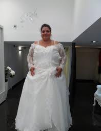 vive les rondes vide dressing vêtements pour mariage grande taille archives page 8 sur 162