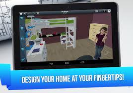 home design 3d v1 1 0 apk home design 3d free 4 0 8 apk fr anuman homedesign3d free