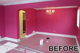 interior home painting pictures toronto interior painting contractor residential painters