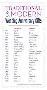 9th wedding anniversary gifts best husband t shirts 9th wedding anniversary shirts