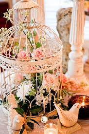 bird cage decoration amazing of bird cages wedding centerpieces 1000 ideas about