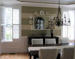Mirror Dining Table by Home Design Dp Berliner Dining Room Mirror Sxjpgrendhgtvcom Pair