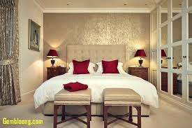 bedroom decorating ideas pictures bedroom theme ideas images of room ideas 8 ideas for bedroom