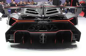 why is the lamborghini veneno so expensive lamborghini veneno you jelly yet