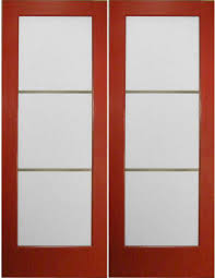 interior french glass doors interior french doors double french doors ambiance glass doors