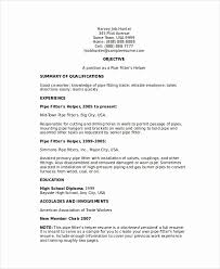 resume documents sample word document resume new resume word document resume