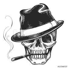 die besten 25 gangster tattoos ideen auf pinterest chicano