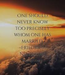 Wedding Quotes Nietzsche Marry Me Quotes Facebook Cover And Profile Picture Pinterest