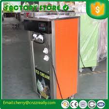 Table Top Vending Machine by Online Shop Automatic Soft Ice Cream Vending Machine Table Top