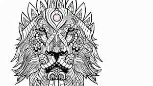 mandala coloring pages for adults printable kids colouring pages