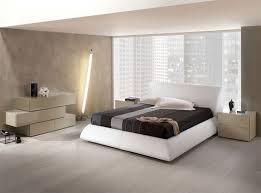spar da letto da letto di spar 5 camere da letto