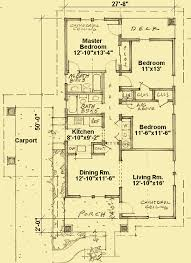 bungalow plans small house plans a simple bungalow for a narrow lot