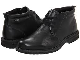 buy mens boots nz ecco boots special offers promotions here ecco boots