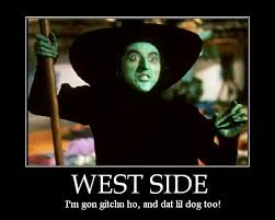 Witch Meme - wicked witch picture ebaum s world