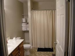 bathroom ideas photo gallery small spaces awesome small bathroom bathroom ideas photo gallery small spaces fascinating