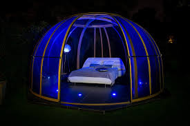 chambre avec spa lyon chambre avec lyon impressionnant chambre avec