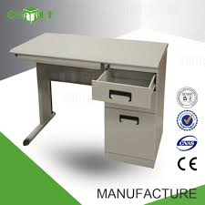 Standard Desk Size Office Office Office Desk Sizes Office Furniture Computer Table Size