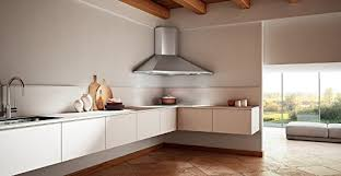 hotte de cuisine angle hotte aspirante faber capot d angle solaris 100 cm amazon fr gros