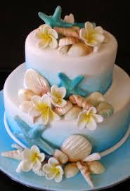 bridal dream hawaii wedding blog plumeria sea shell wedding