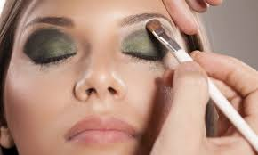 make up classes nj vibrant skin and makeup llc up to 45 caldwell nj groupon