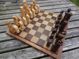 paris themed chess set chess set jolly roger band chess set on