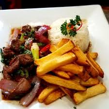 mancora peruvian cuisine order 509 photos 248 reviews