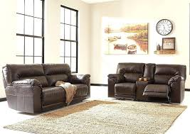 Reclining Sofas And Loveseats Sets Reclining Sofas And Loveseats Sets Revolution Burgundy
