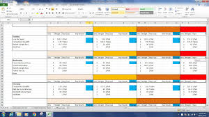 P L Spreadsheet Template Renaissance Periodization Powerlifting Strength Template Review