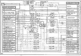 2001 mazda 626 wiring diagram wiring diagram user manual
