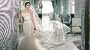 wedding dress rental dallas dallas tx wedding venues w dallas victory