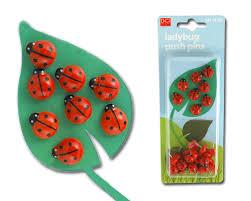 Ladybug Desk Accessories Best Of Office Weekend Roundup 58 Ladybug Desk Accessories And