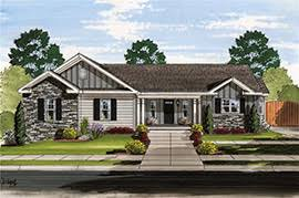 ranch style homes modular ranch plans ranch style designs virginia beach suffolk